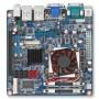 ITX-QM77-2