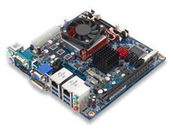 ITX-QM77