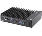 SYS-E100-9APP