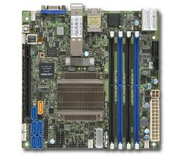X10SDV-8C-TLN4F__spec