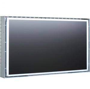 FSO3200